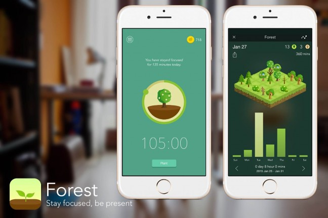forest-an-iphone-app-for-better-concentration