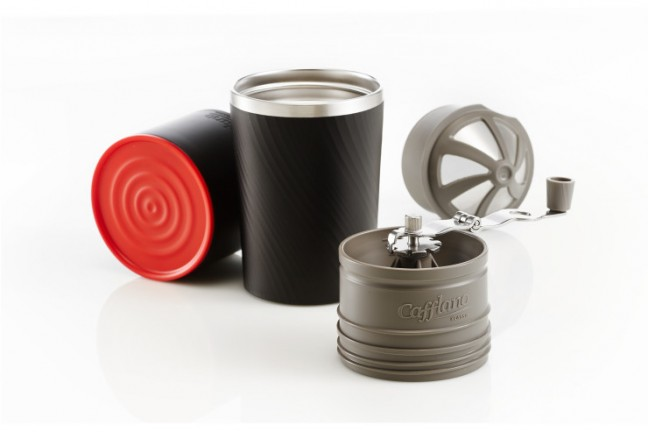 cafflano-all-in-one-portable-coffee-brewer