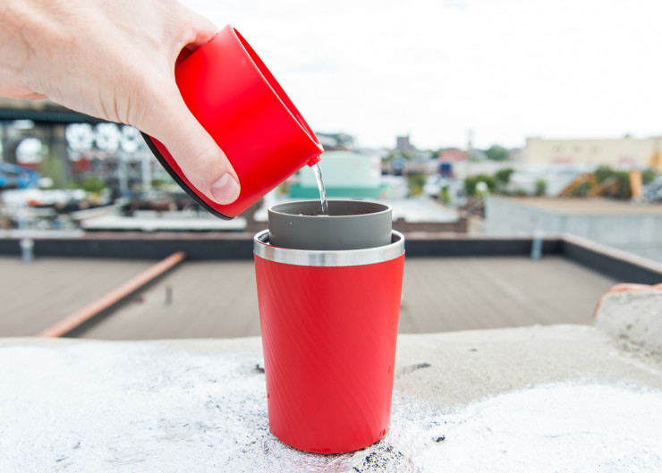 cafflano-all-in-one-portable-coffee-brewer-kettle-cap