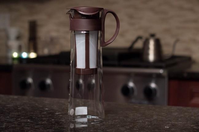 hario-mizudashi-cold-brew-coffee-pot