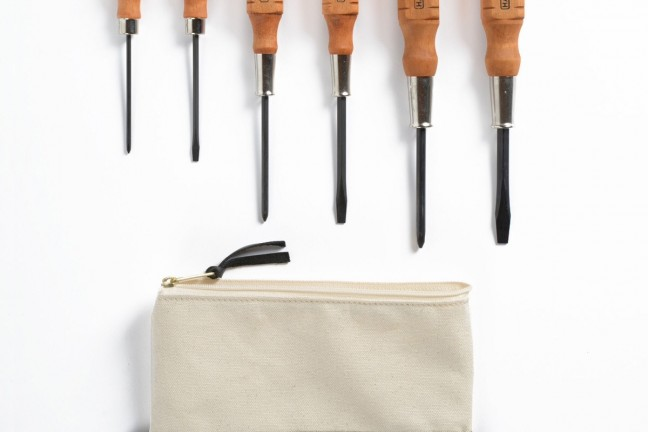 hand-eye-supply-wooden-handle-screwdriver-set