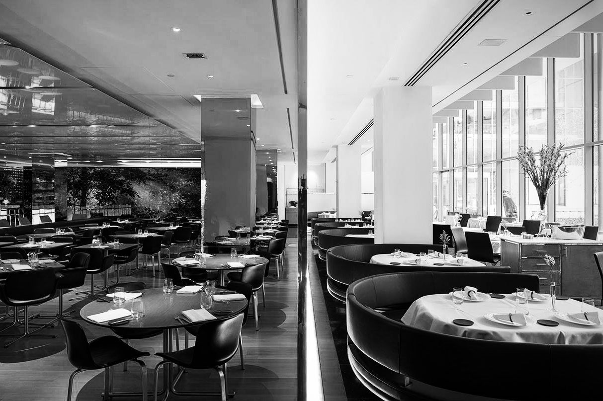 Photo: Union Square Hospitality Group