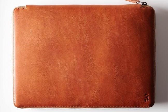 octovo-leather-folio-for-macbook