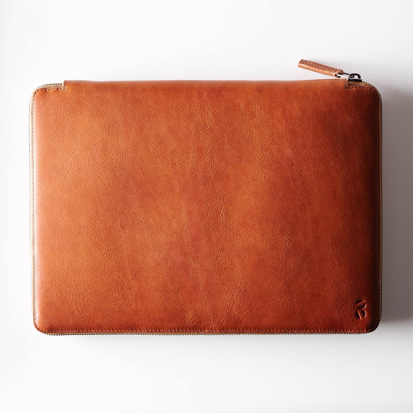 octovo-leather-folio-for-macbook