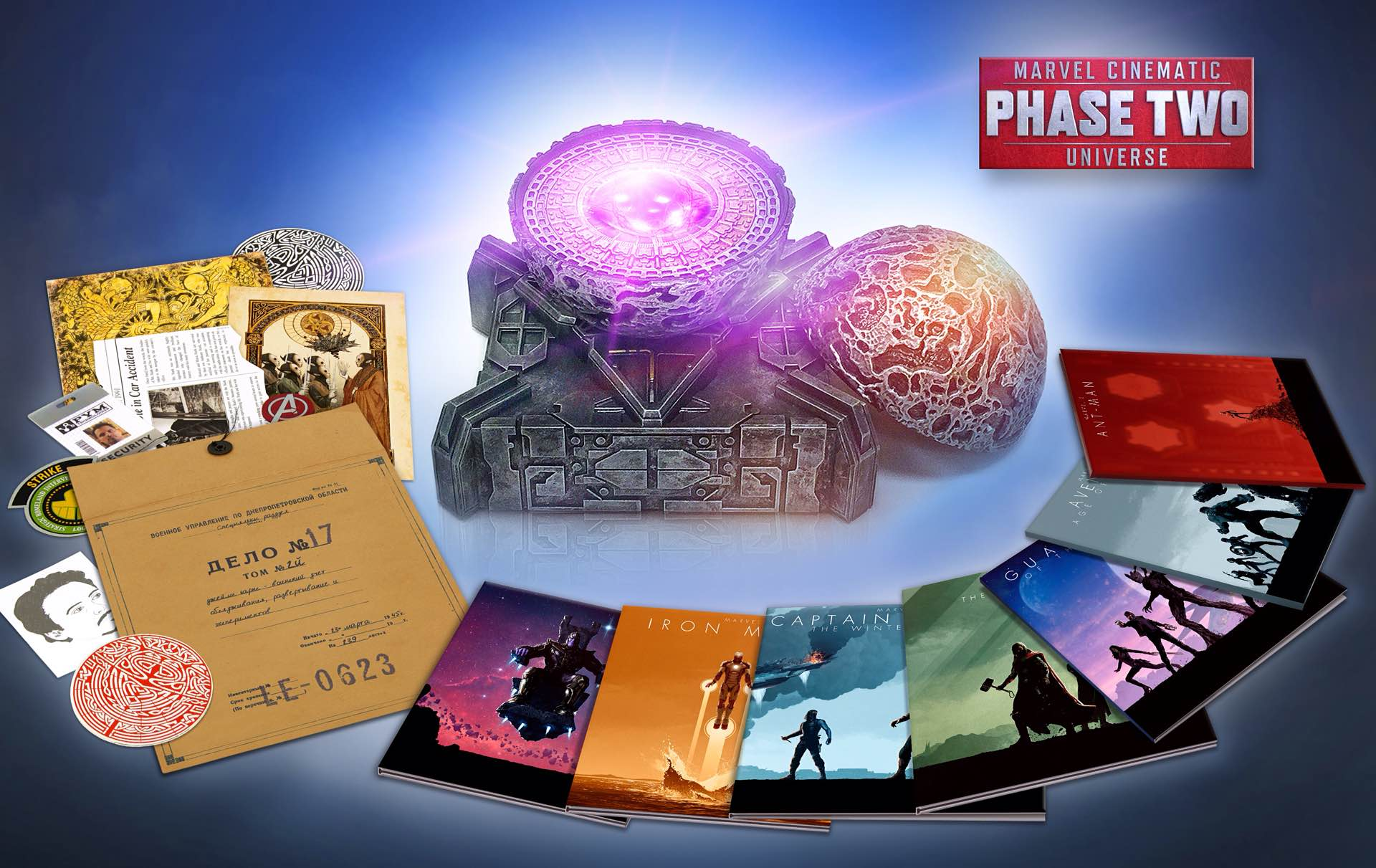 marvel-cinematic-universe-phase-2-blu-ray-collection