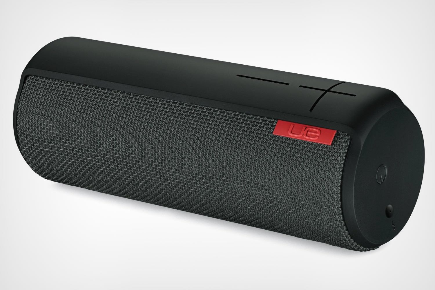 UE BOOM Wireless Bluetooth Speaker ($199)