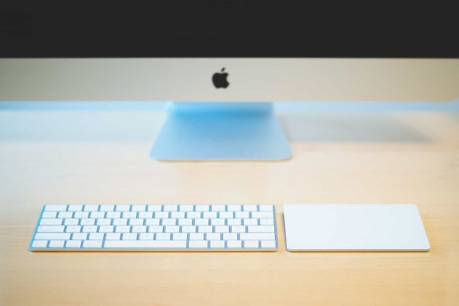 Magic-Trackpad-Keyboard-1