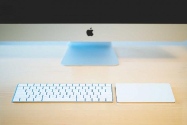 Magic-Trackpad-Keyboard-1