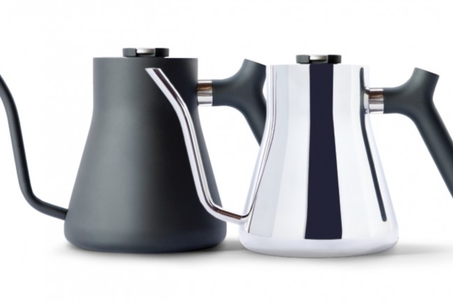 stagg-pour-over-kettle