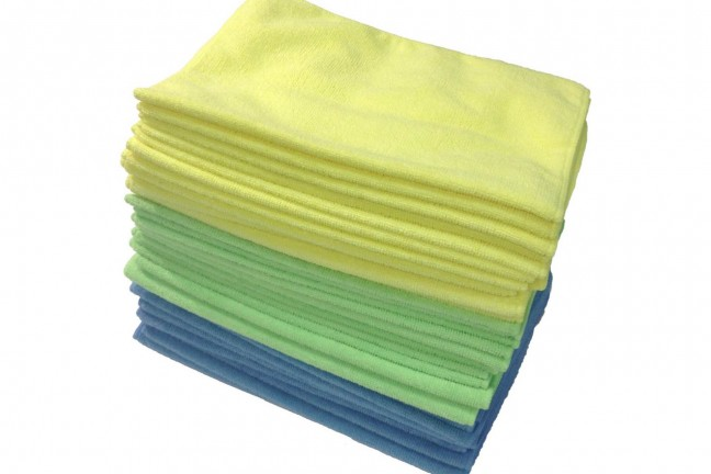 zwipes-microfiber-cleaning-cloths