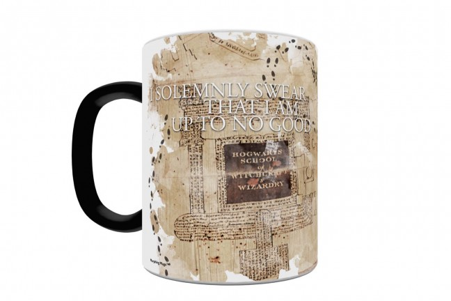 harry-potter-marauders-map-morphing-coffee-mug