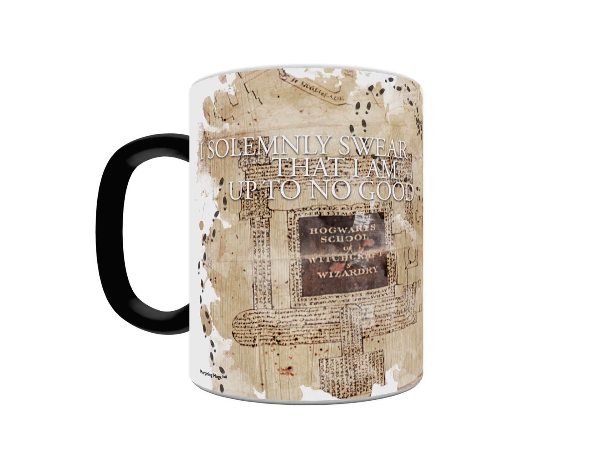 %name Mischief Managed Coffee Mug Harry Potter Mischief Managed Coffee Mug