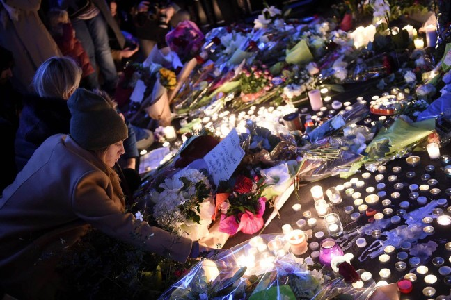 how-to-help-the-paris-attack-victims-hero-lionel-bonaventure