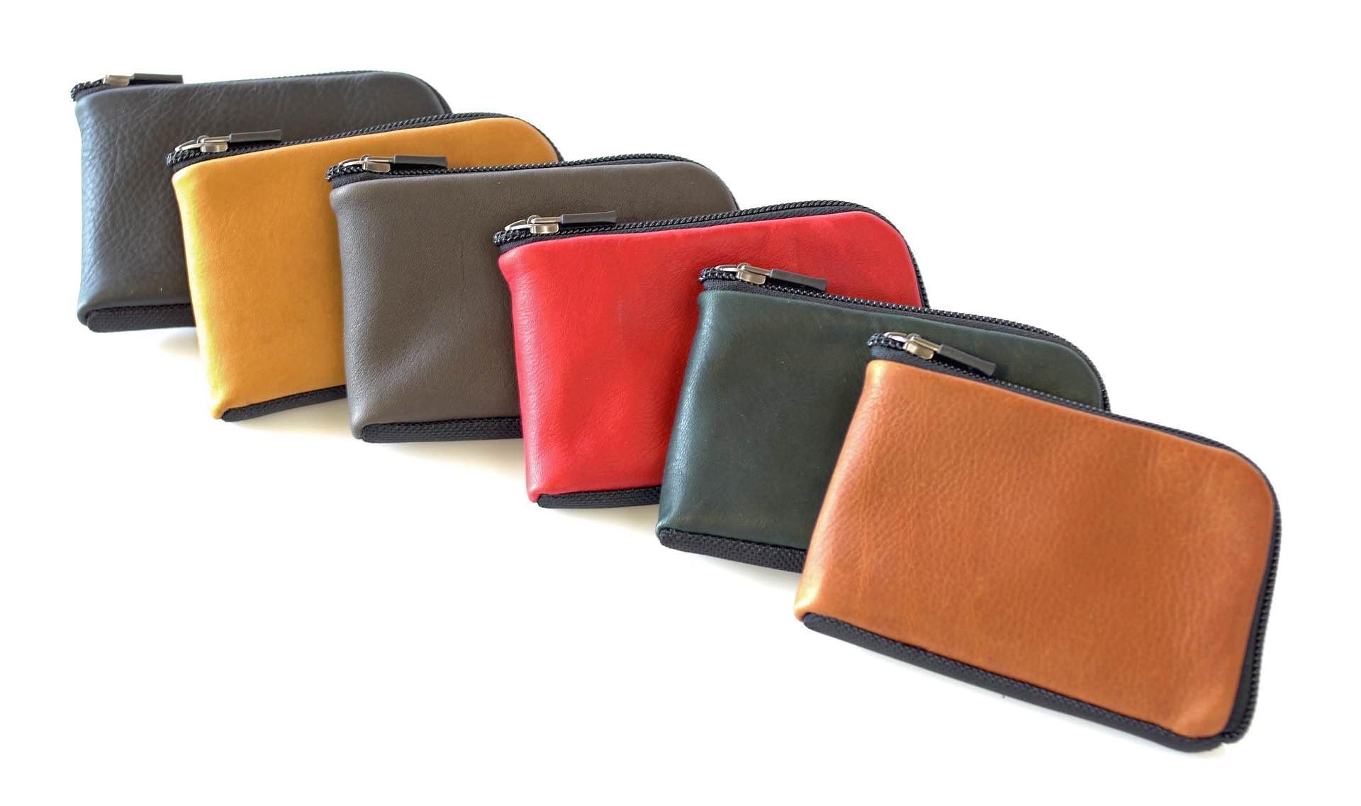 waterfield-designs-finn-wallet-2