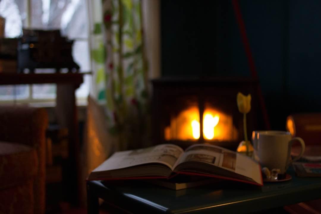 books-for-your-2015-holiday-wishlist-hero-pavan-trikutam