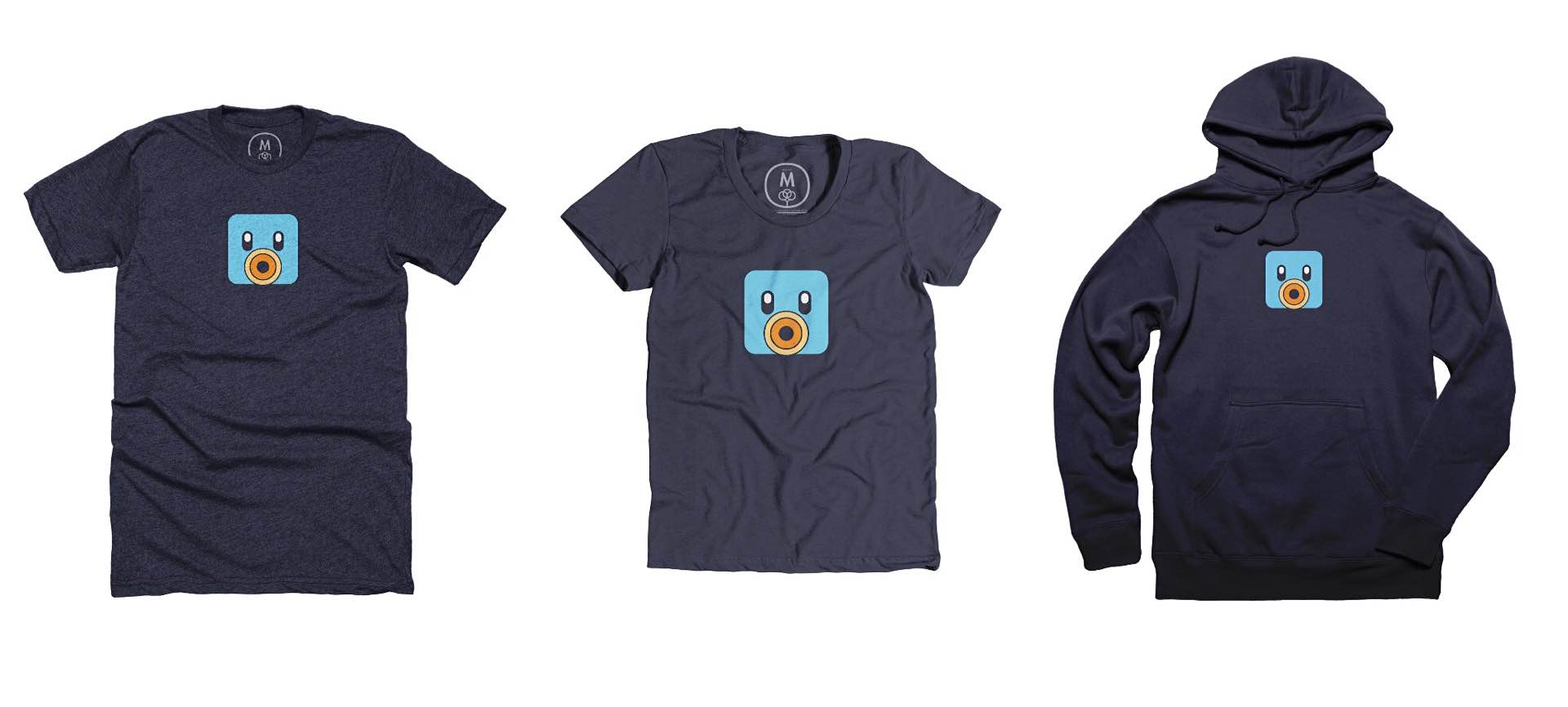 tweetbot-t-shirts-and-hoodie