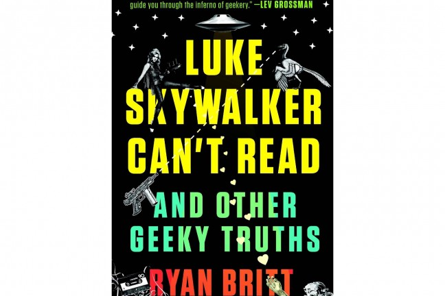 luke-skywalker-cant-read-by-ryan-britt
