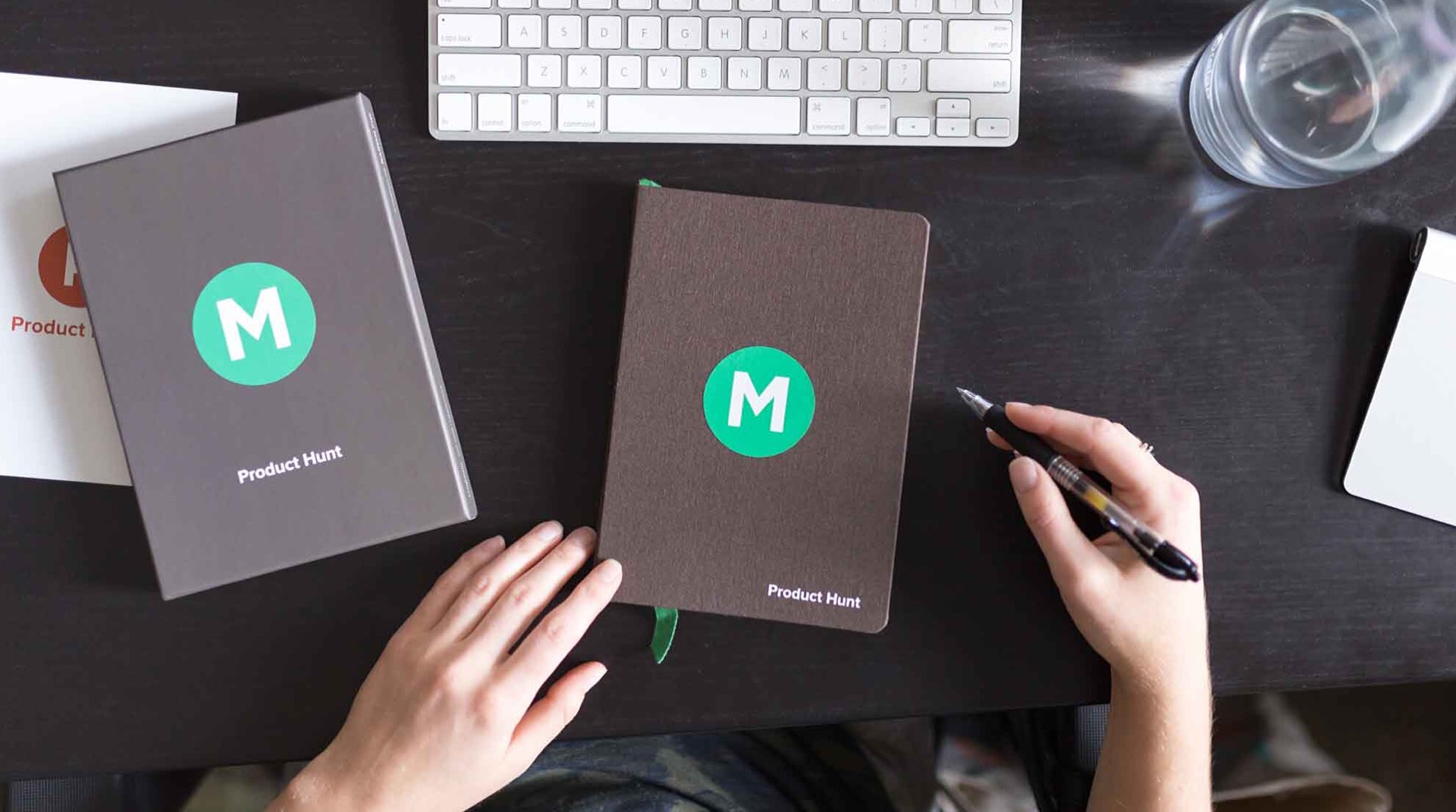 the-baron-fig-product-hunt-confidant-notebook