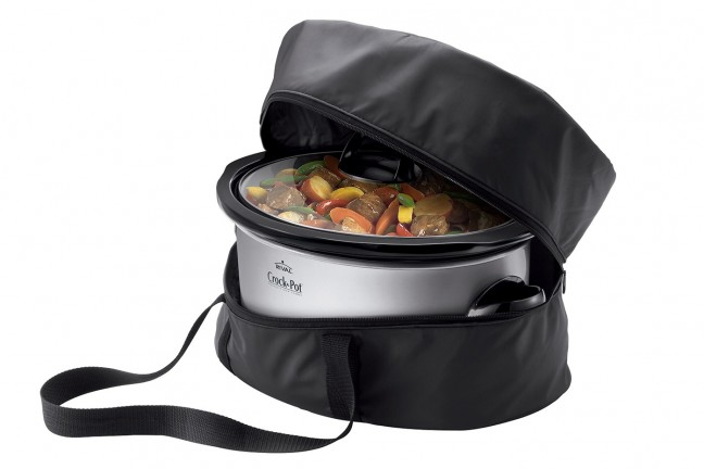 crock-pot-slow-cooker-travel-bag