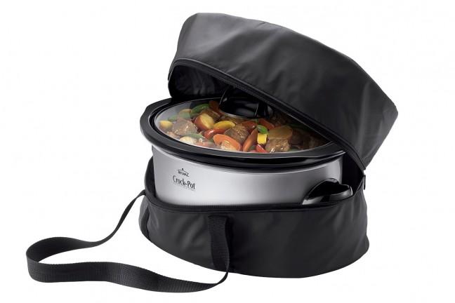 crock-pot-slow-cooker-travel-bag