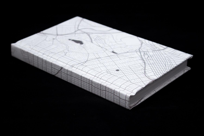 treknotes-notebook-1