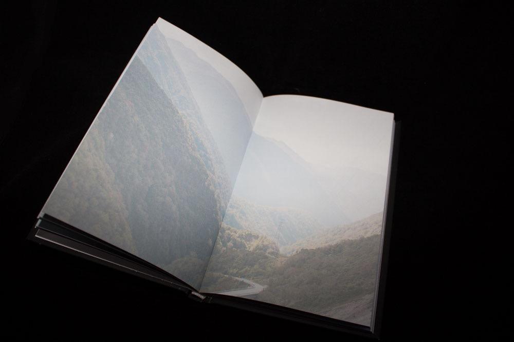 treknotes-notebook-2