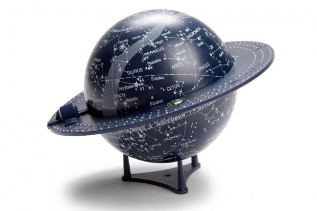 best-made-co-constellation-globe