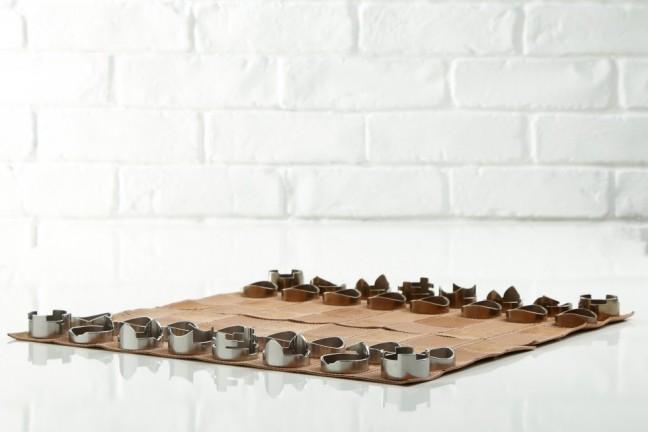raw-studio-portable-chess-set