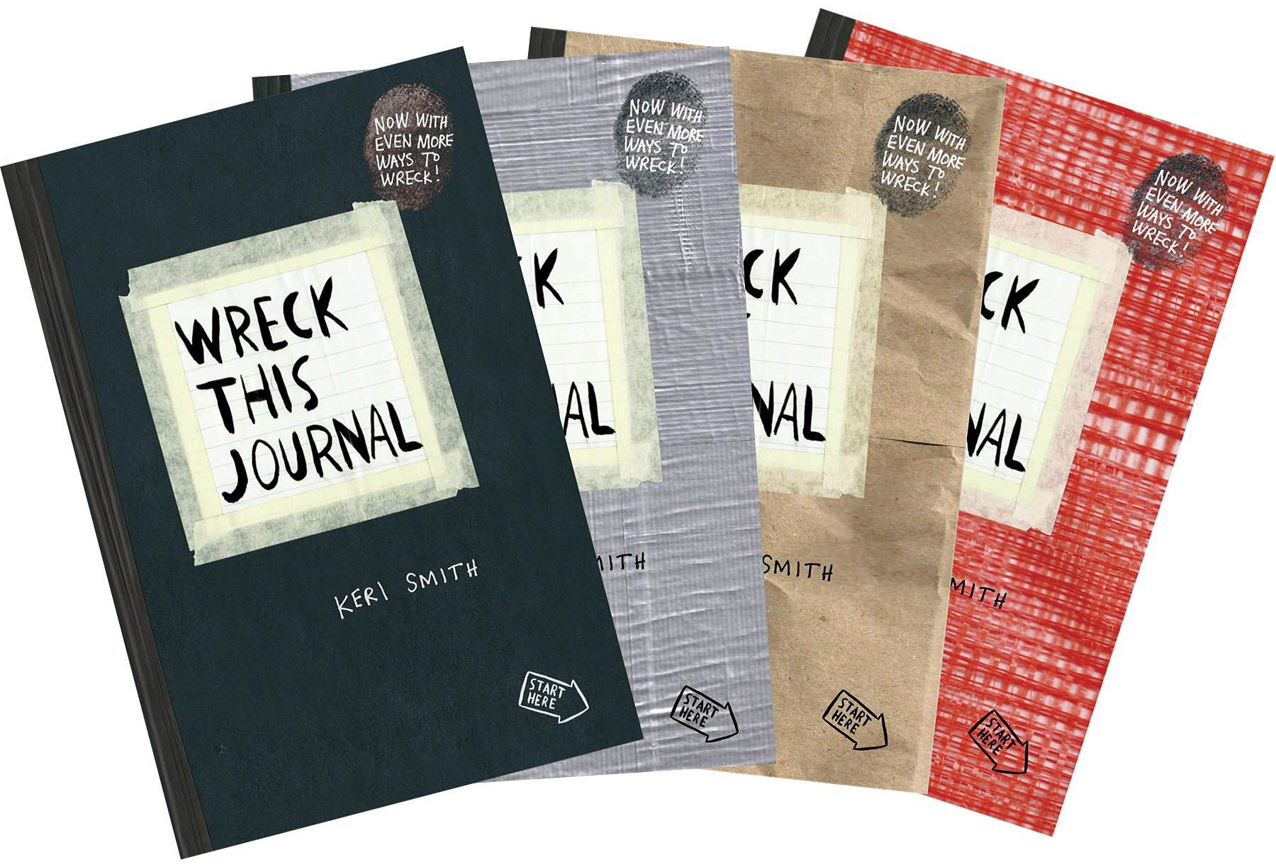 wreck-this-journal-by-keri-smith