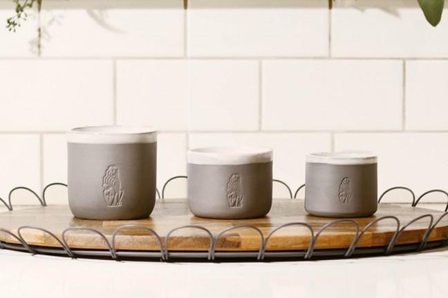 la-marzocco-handmade-ceramic-cups