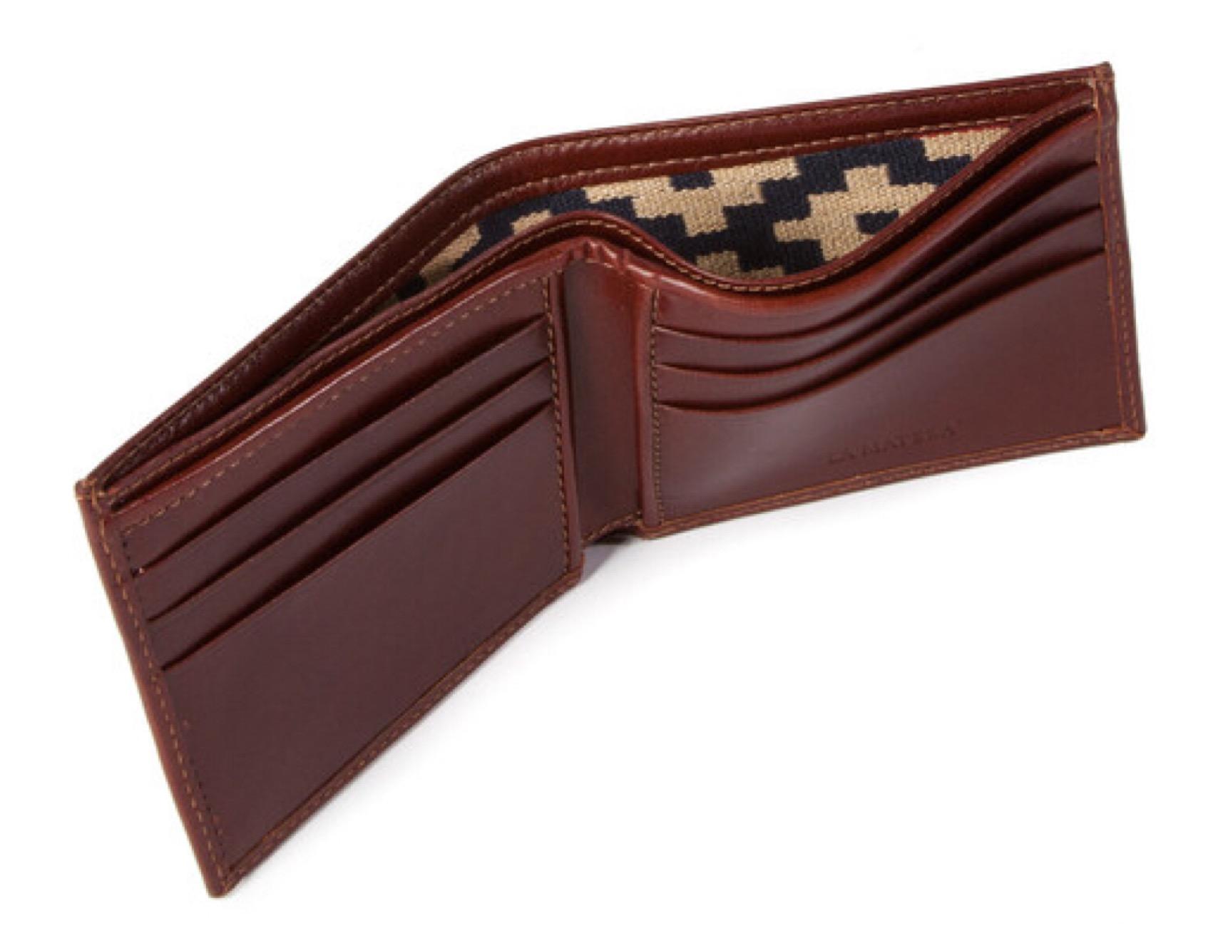 la-materas-diplomatico-wallet-2