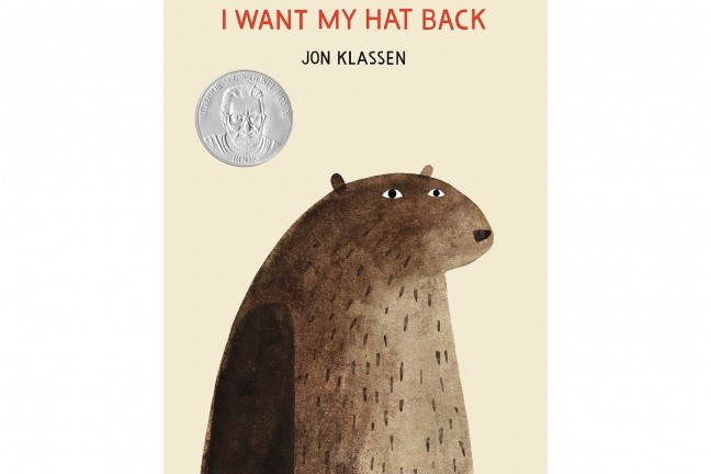 i-want-my-hat-back-by-jon-klassen