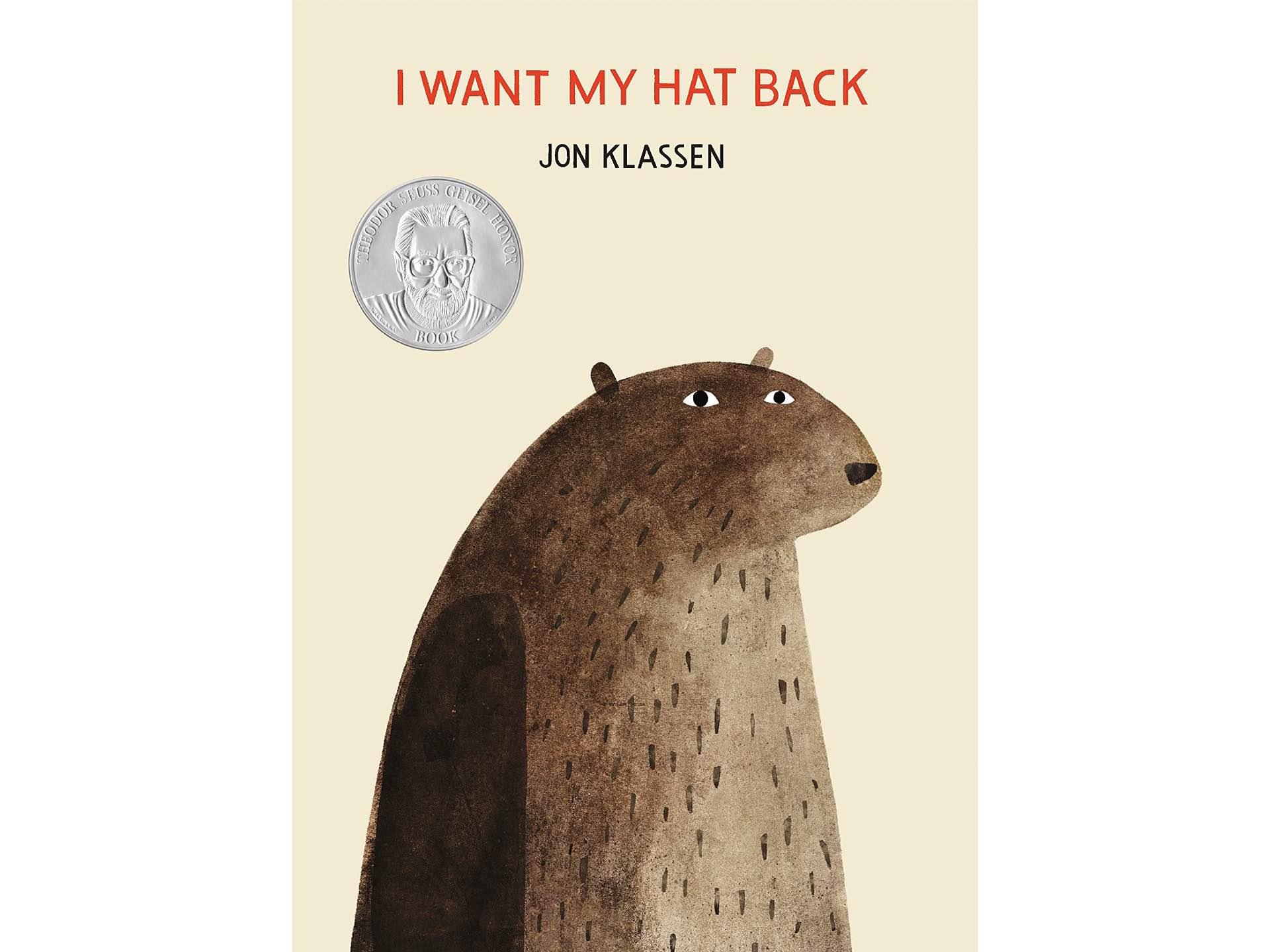 i-want-my-hat-back-by-jon-klassen