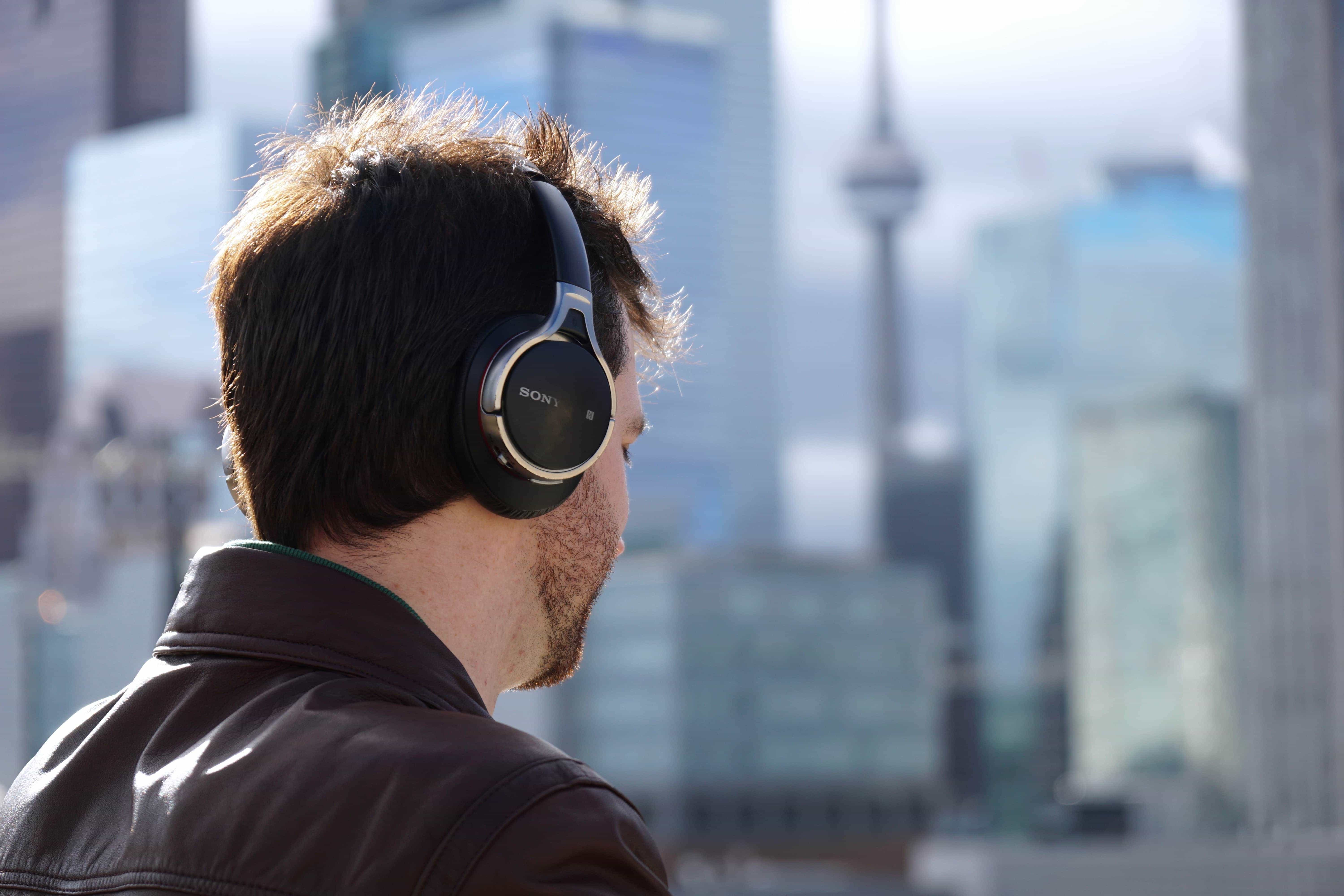 earphone essay Monash cares about your physical, mental, nutritional and occupational health find out more about our initiatives that promote healthy living occupational health.
