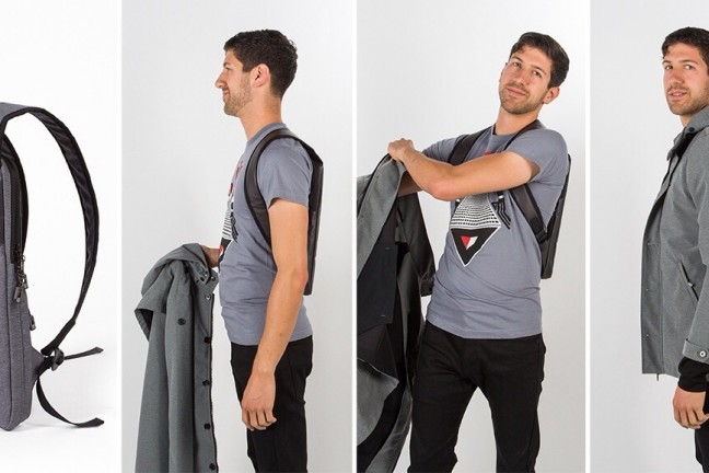 betabrand-under-the-jack-pack