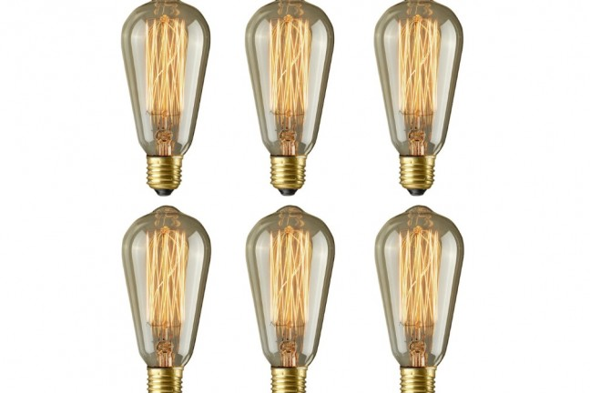 pack-of-6-edison-style-light-bulbs