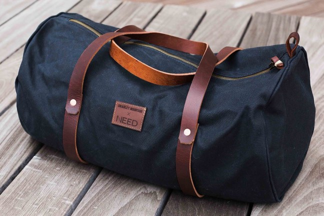 need-bradley-mountain-weekender-bag