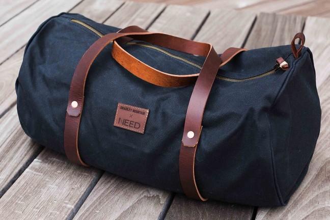 need-bradley-mountain-weekender-bag