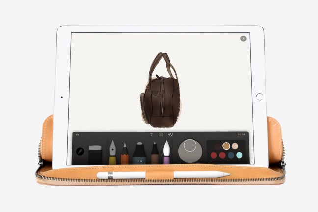 this-is-ground-ipad-pro-sleeve-stand-1