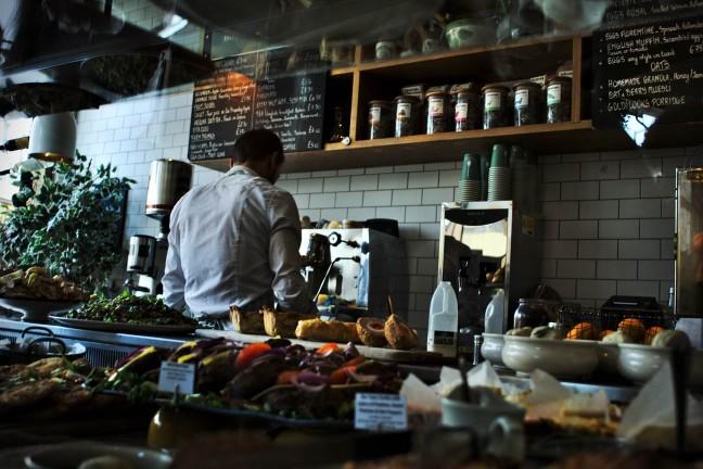 essential-kitchen-gear-hero-joanna-boj