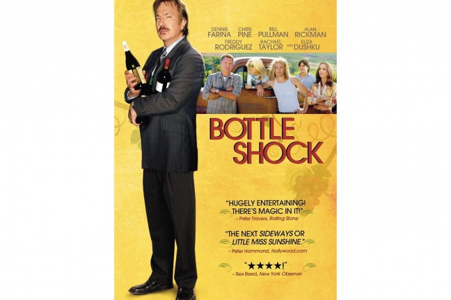 bottle-shock-film