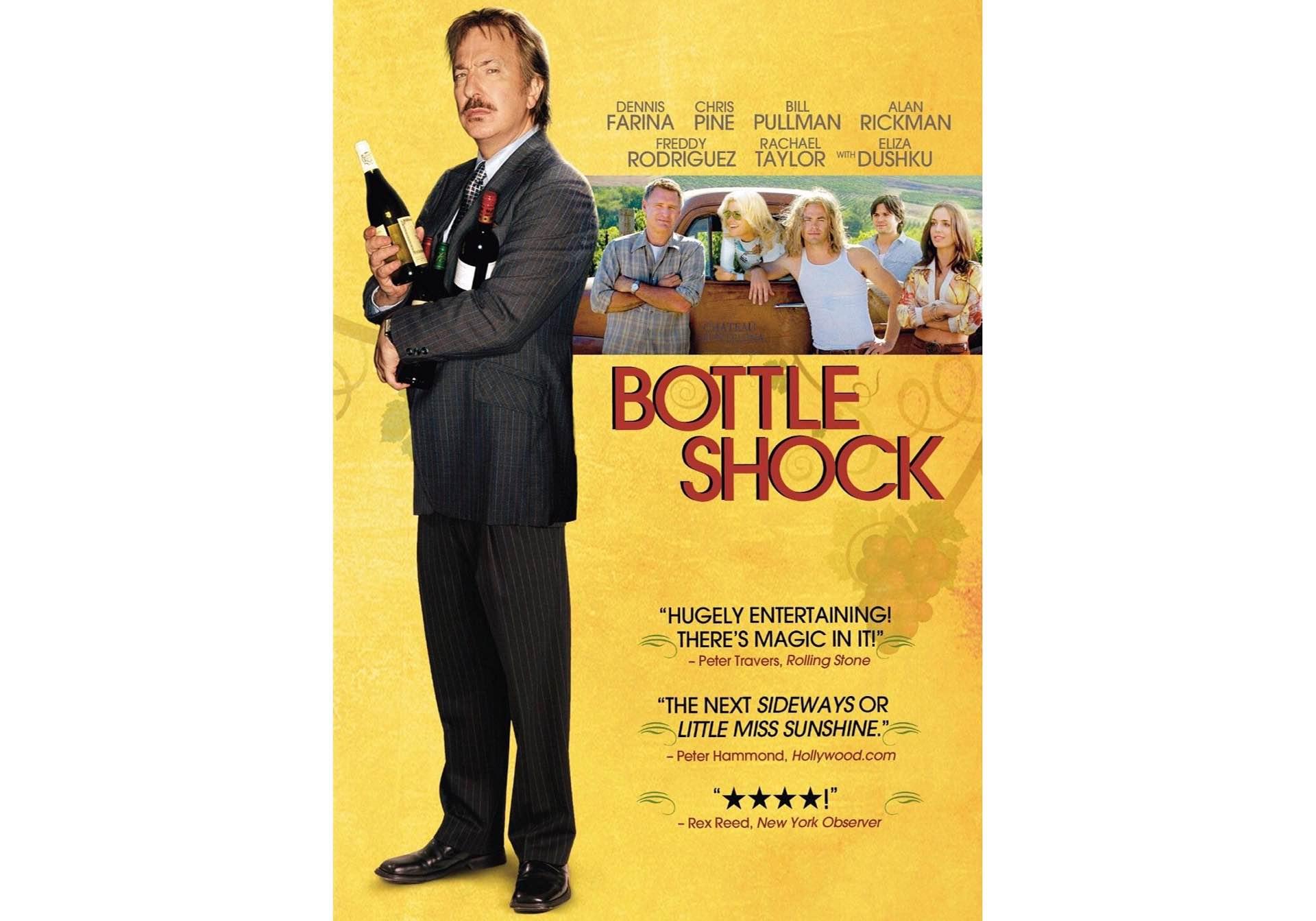 bottle-shock-film