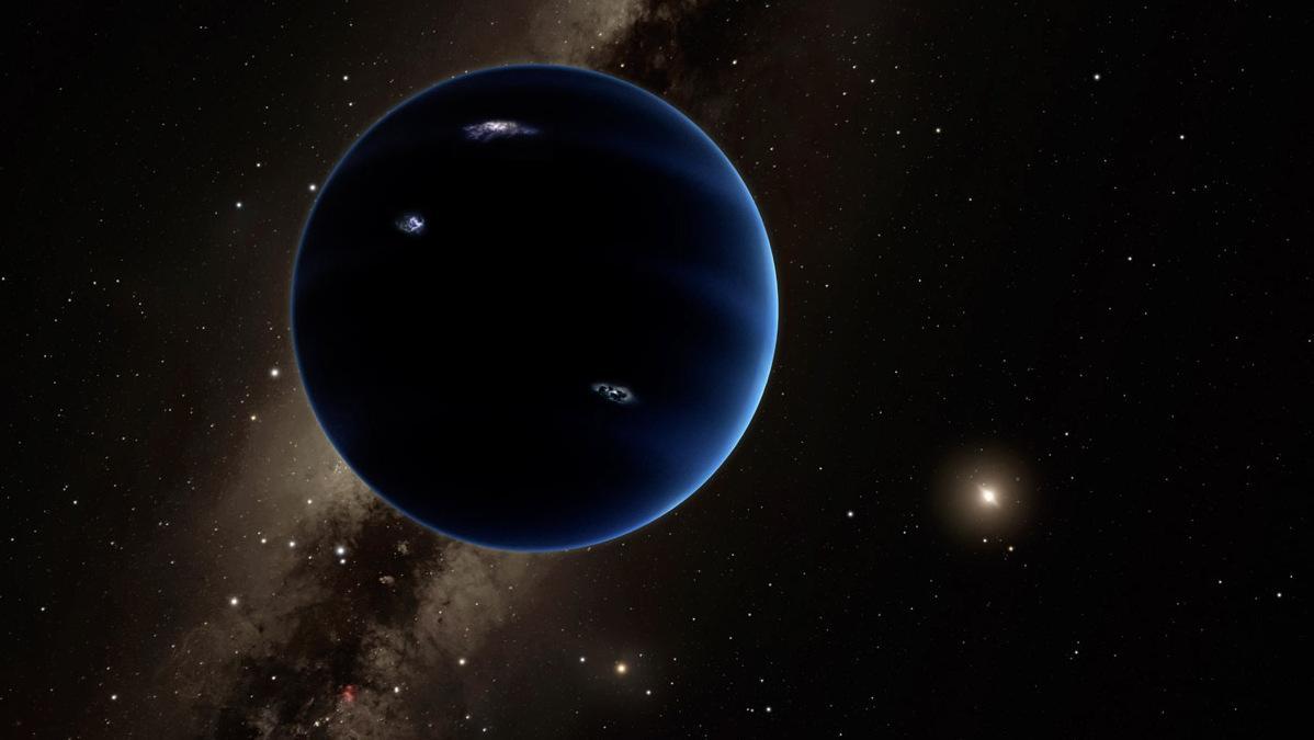 Image: Caltech/R. Hurt (IPAC)