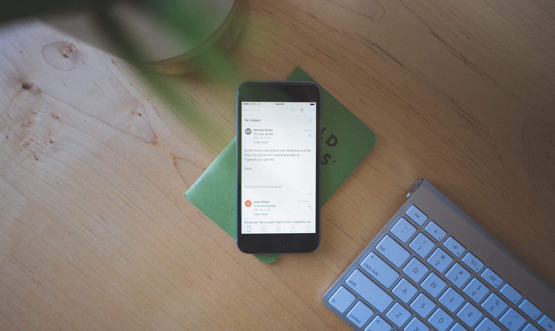 Outlook-iOS-Hero-4