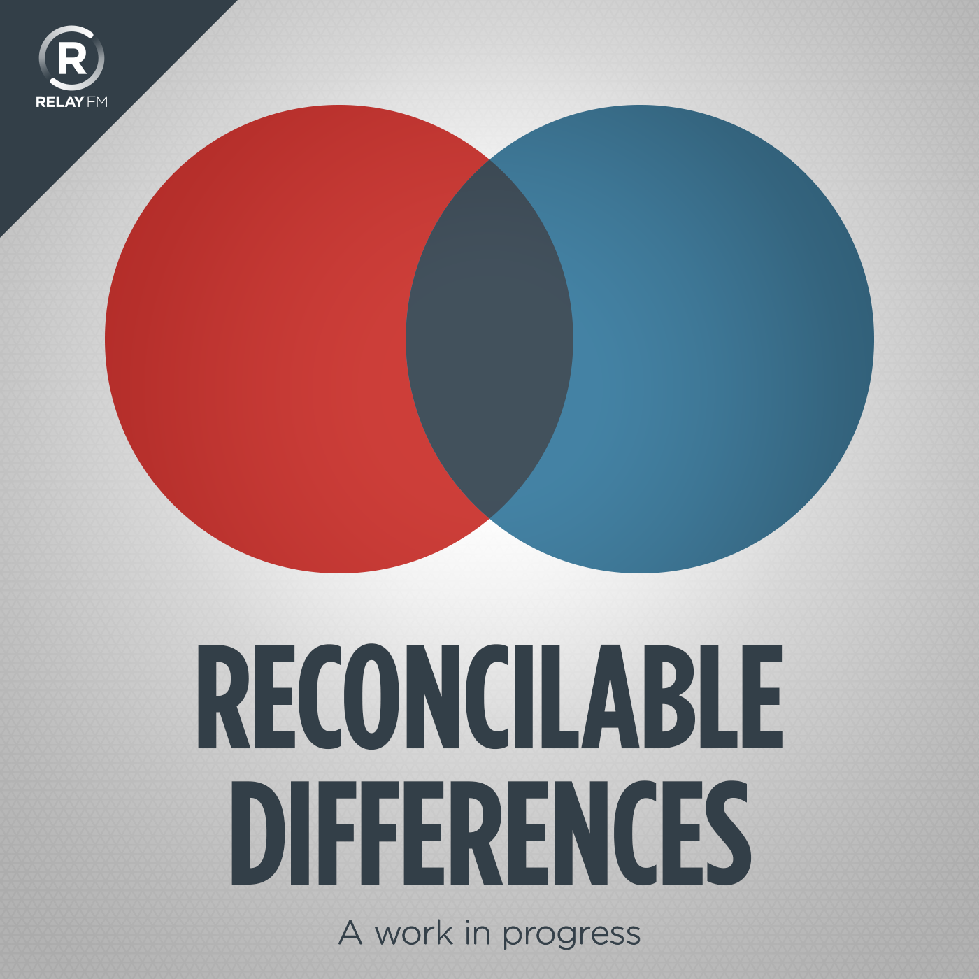 reconcilable-differences-podcast-artwork