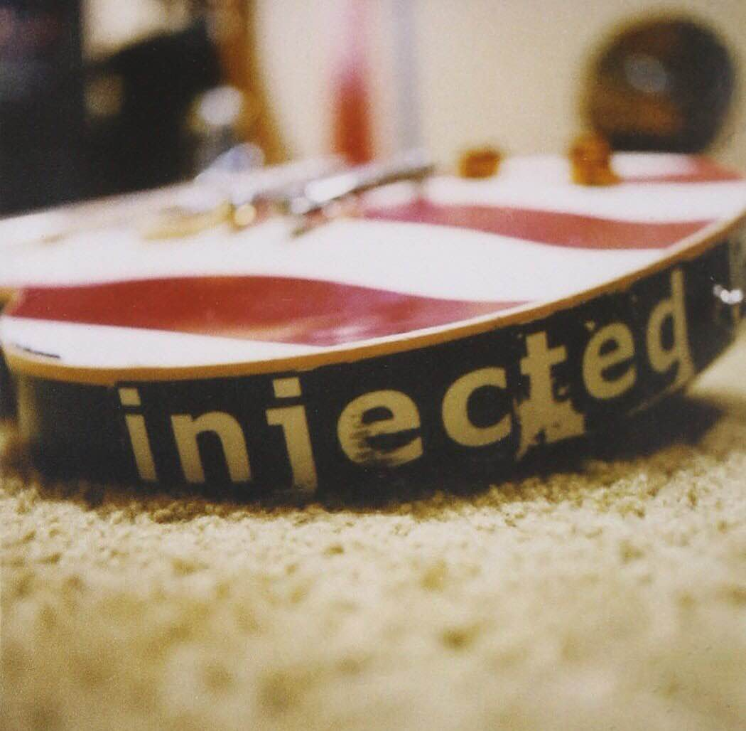 injected-burn-it-black