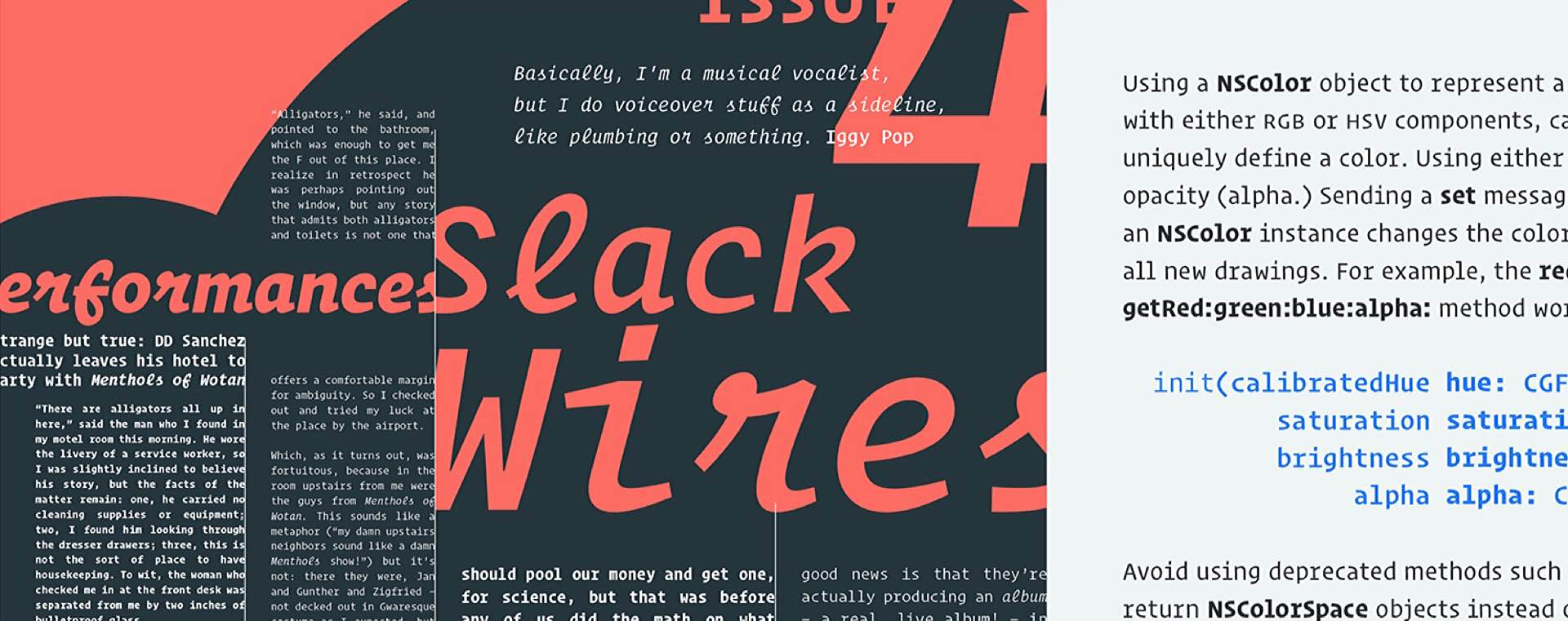 operator-typeface-by-hoefler-and-co