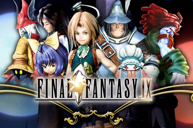 final-fantasy-ix-for-ios