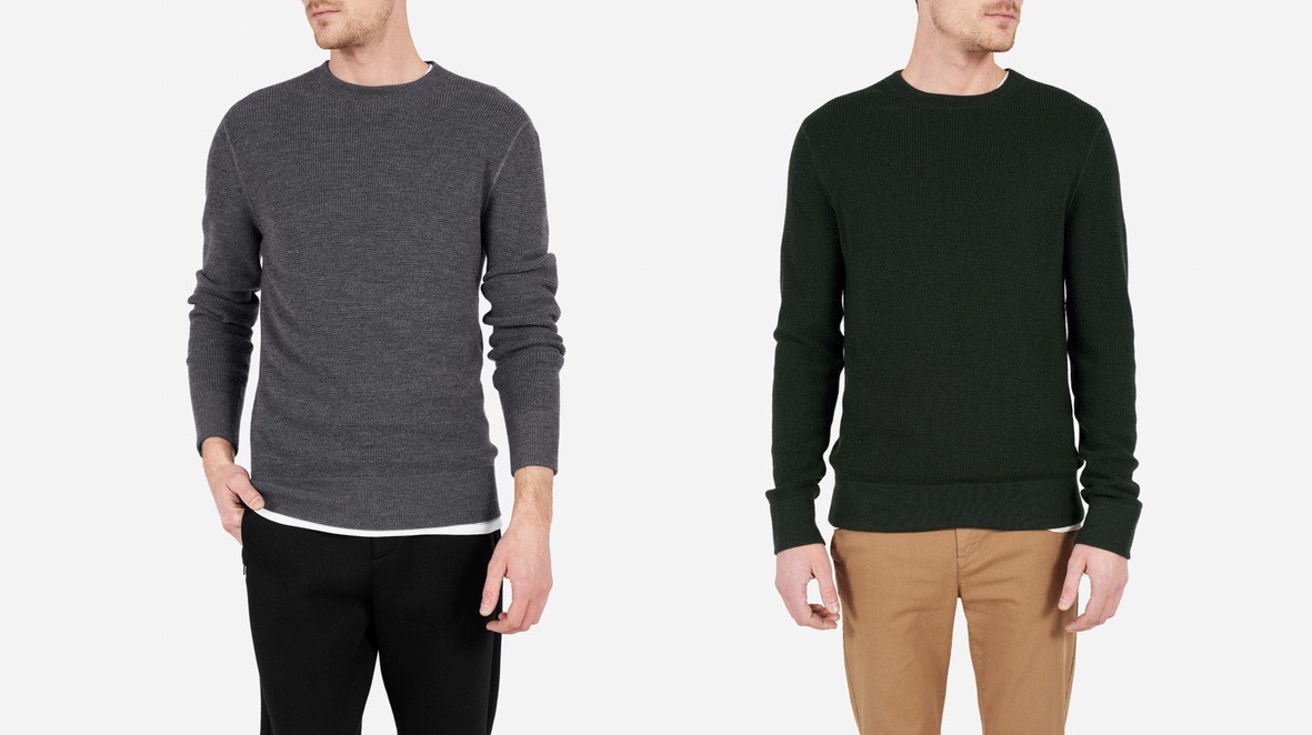 everlane-merino-waffle-crew-sweater