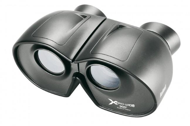 bushnell-spectator-sport-extra-wide-fov-binoculars